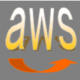 AWSのルートアカウントを解約する方法を知っておこう