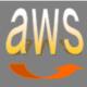 [AWS] EC2のインスタンスにSSHでログインする (Tera Term)